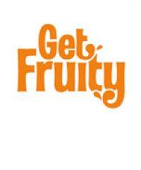 Get Fruity Foods