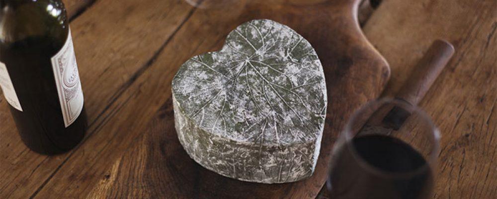 Cornish Yarg Cheese Exports to America