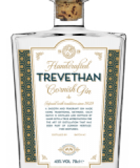 Trevethan Distillery