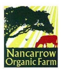 Nancarrow Organic Farm