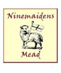 Ninemaidens Mead