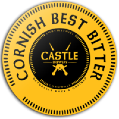 Castle Brewery