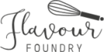 The Flavour Foundry
