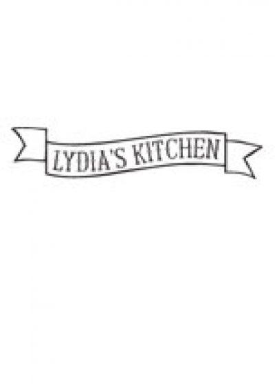 Lydia's Gourmet Foods
