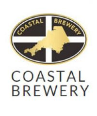 Coastal Brewery
