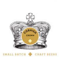 Cornish Crown