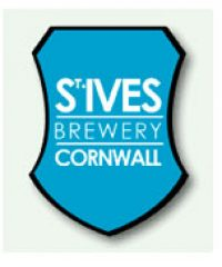 St Ives Brewery