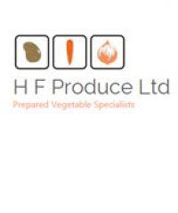 H F Produce