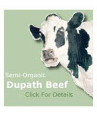 Dupath Farm