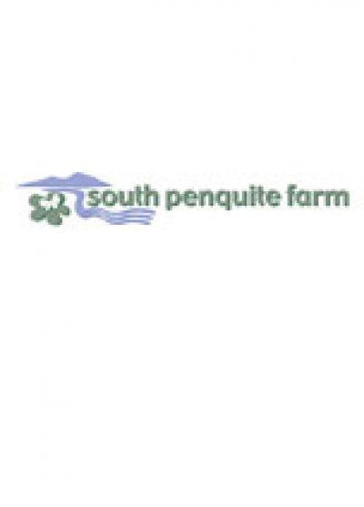 South Penquite Farm