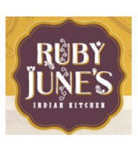 Ruby June's Indian Kitchen