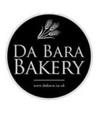 Da Bara Bakery