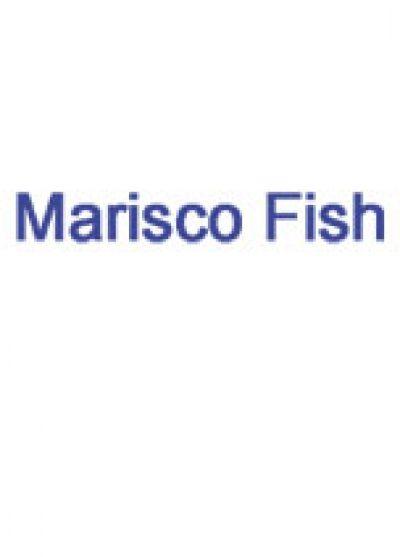 Marisco Fish