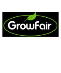 Growfair Cornwall