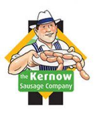 Kernow Sausage Company