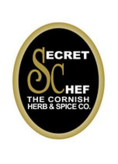 Secret Chef