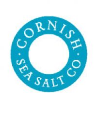 Cornish Sea Salt