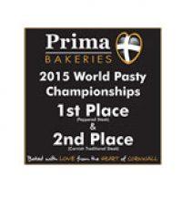 Prima Bakeries