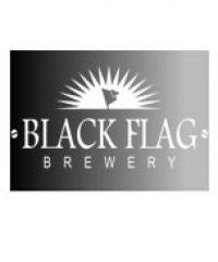 Black Flag Brewery
