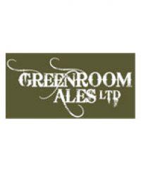 Green Room Ales
