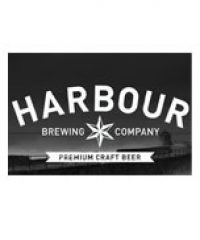 Harbour Brewing Co