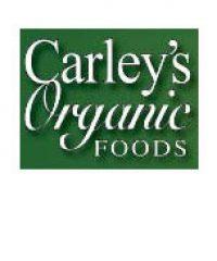 Carley's of Cornwall