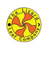 Lizard Leaf Company