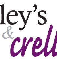 Sisley's and Crellow