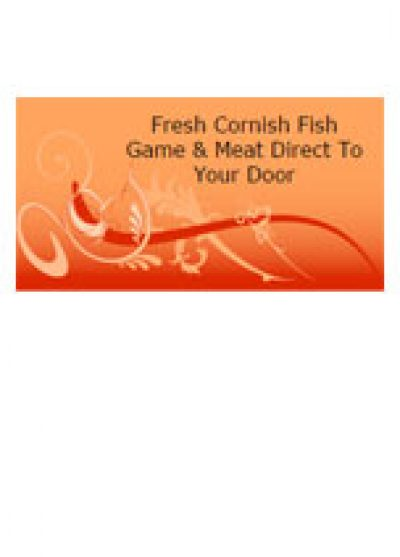 Quayside Fish Centre