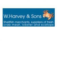 W Harvey & Sons