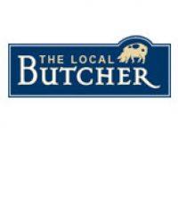 Tywardreath Butchers