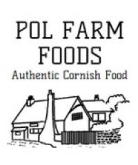Pol Farm Foods