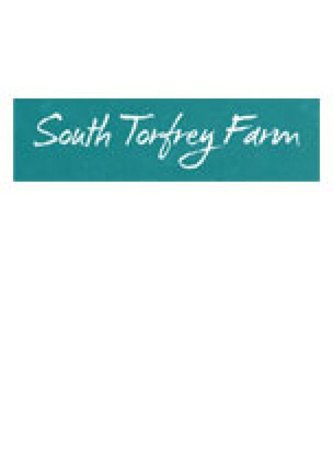 South Torfrey Farm