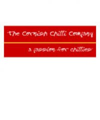 Cornish Chilli Company