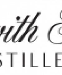 Colwith Farm Distillery