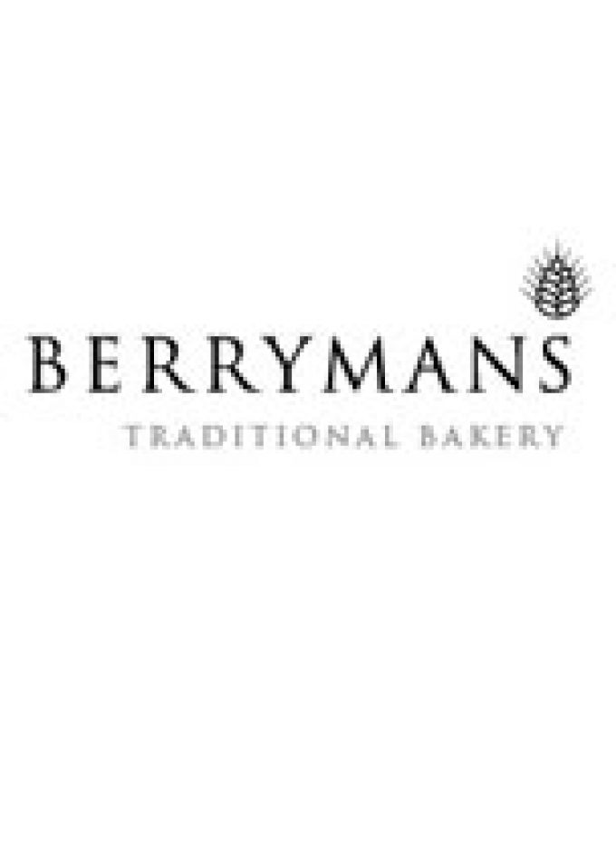 Berryman's Bakery