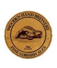 Wooden Hand Brewery