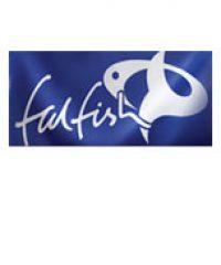 Falfish