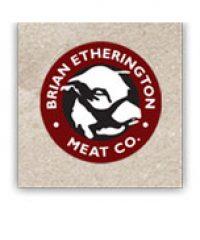 Brian Etherington Meat Co