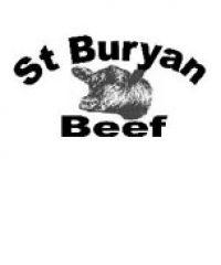 St Buryan Beef