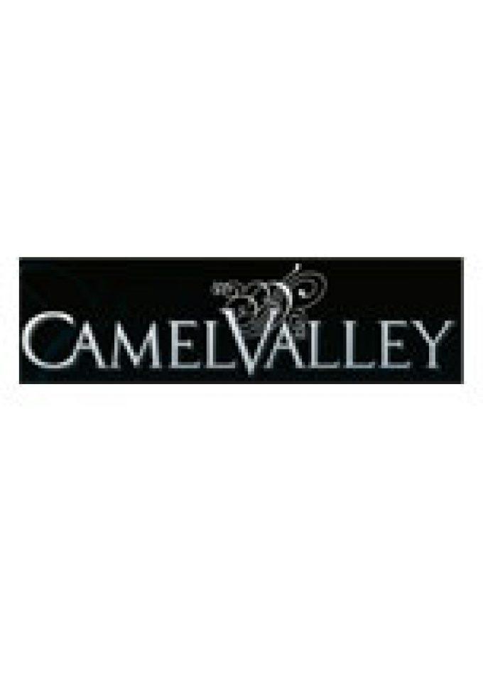 Camel Valley Vineyards