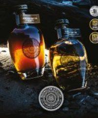 Rosemullion Distillery