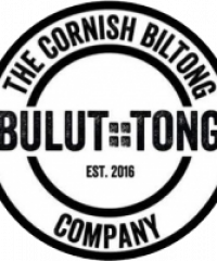 Cornish Biltong Company