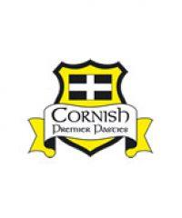 Cornish Premier Pasties