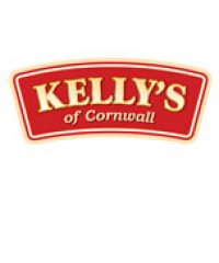 Kelly's of Cornwall