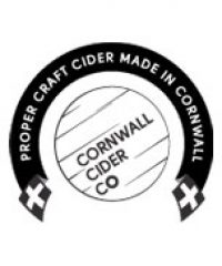 Cornwall Cider Co
