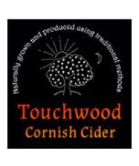 Touchwood Cider