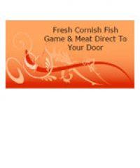 wing st mawes wholesale cornish fish merchants