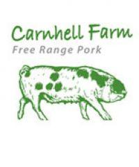 Carnhell Farm