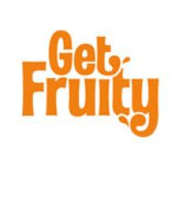 Get Fruity Foods